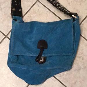 New Tylie Malibu Bag